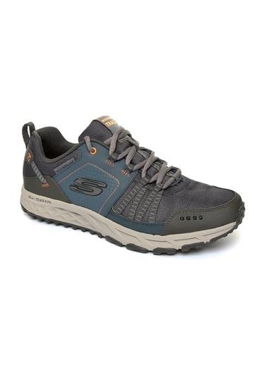 Outdoor Ayakkabı-Skechers